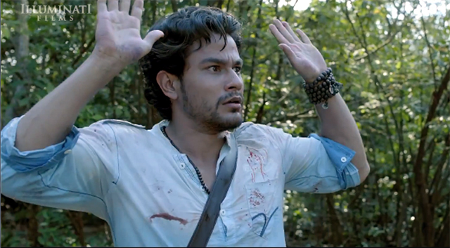 Go Goa Gone movie download in hindi 720p download