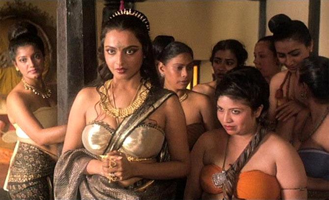 список эротических фильмов индии - 13